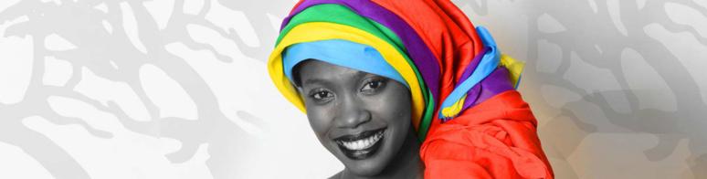 Francophonie: Macky Sall porte la voix des jeunes et des femmes devant ses pairs