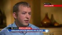 L'officier de police évoque des questions de sécurité pour justifier sa démission.