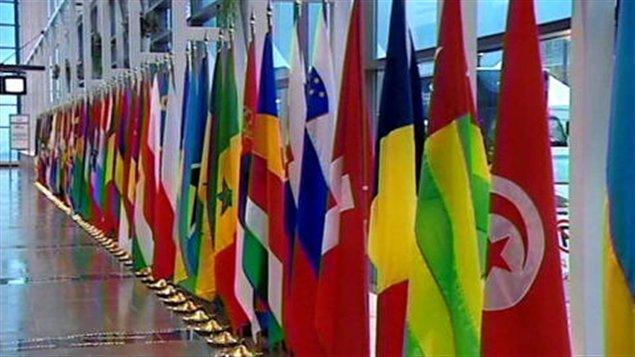 Sommet de la Francophonie: Madagascar prend le relai de Dakar
