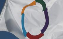 Francophonie: Mexique, Costa Rica et Kosovo rejoignent la communauté