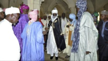 Attaques au Nigeria: l'émir de Kano refuse de se laisser impressionner