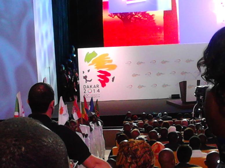 La Francophonie économique : les chiffres qui font la force de frappe de la communauté