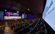 1er Forum économique Francophone : la méfiance et les tracas des demandes de visas au centre des débats