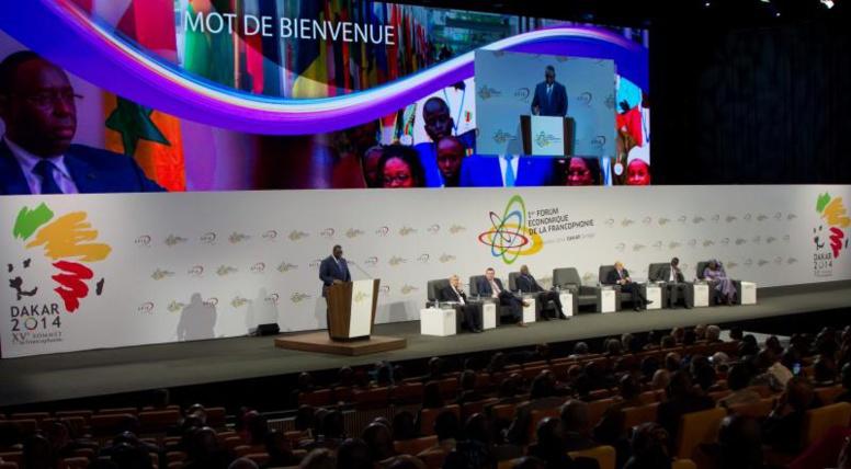 Forum économique : les lacunes du système de financement Francophone remises sur la table