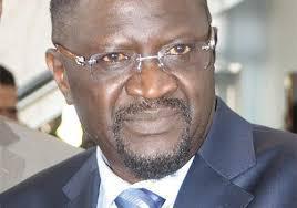 Le ministre de l'Agriculture annonce une meilleure campagne que 2013, les paysans démentent