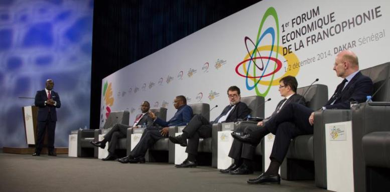 Tourisme Francophone : un secteur dans le désordre et les regrets