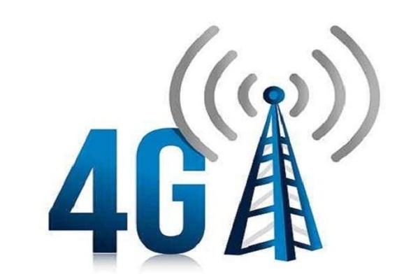 La 4G doit être gratuite pendant toute la durée de la phase test, selon l'ARTP