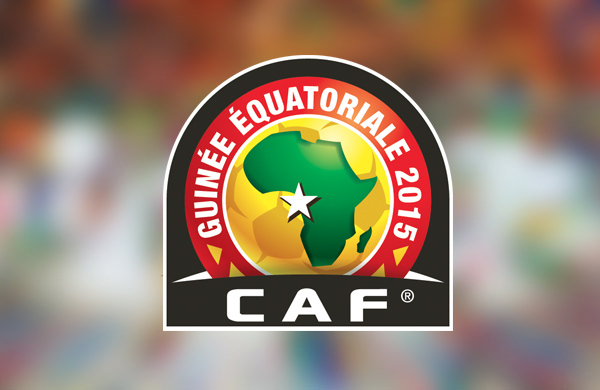 CAN 2015: GUINÉE ÉQUATORIALE – CONGO EN OUVERTURE, VOICI LE TIRAGE AU SORT