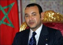 L'affaire Karim Wade au Maroc: la note de la commission rogatoire restée sans réponse