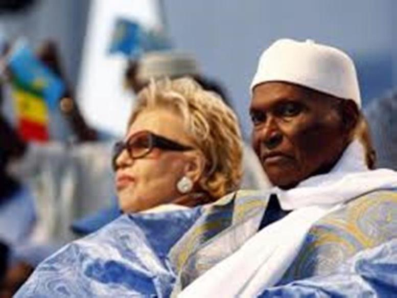 «Me Wade est à la disposition de la justice...», Amadou Tidiane Wone