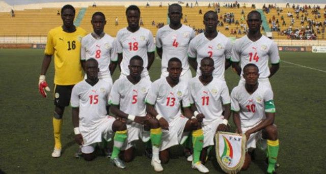Mémorial Mawade Wade : Le Sénégal et le Mali se quittent dos à dos  pour l'acte 1