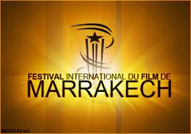 Festival du Film Marrakech : 'Un film doit toujours refléter l'âme de son auteur'