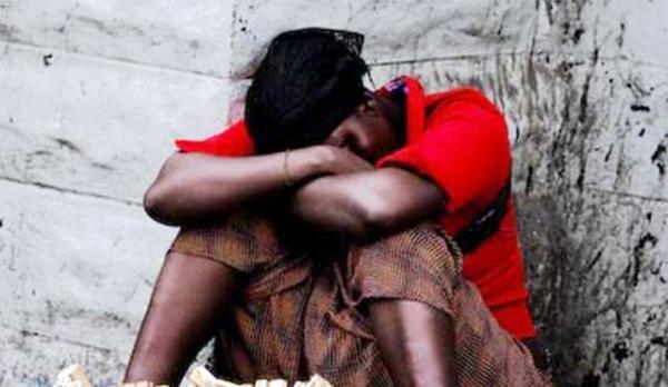 Plus de 1.000 femmes subissent des violences sexuelles chaque année