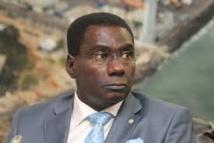 Cheikh Kanté auditionné par l'Assemblée nationale