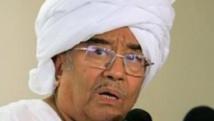 Farouk Abou Issa, président de la Coalition des forces du consensus national, fait partie des leaders de l'opposition qui ont été arrêtés après la signature d'un appel conjoint. Reuters