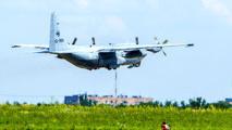 Nigeria: l'avion appartenait bien à Moscou