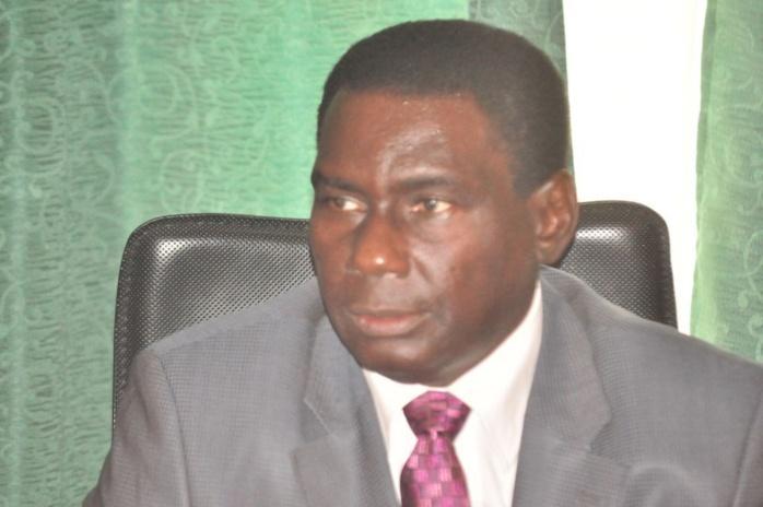 Affaires Nécotrans : le Dg du Pad Cheikh Kanté devant les députés qui l'attendent de pied ferme