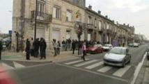 Dernière minute: Le Premier conseiller au consulat de Bordeaux retrouvé mort