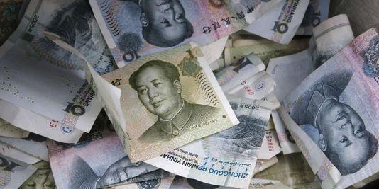 L'économie de la Chine devant celle des Etats-Unis ? Une histoire d'indicateurs