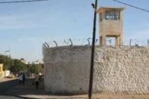 Déclaration Universelle des droits de l'homme: la LSDH dénonce avec force les conditions de détention