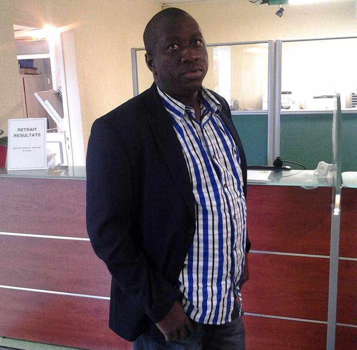 Cameroun- Formation des officiers médias : A cause d'Ebola, la Guinée n'a pas eu de visa