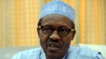 Arrivé au pouvoir en 1983 par un coup d'Etat, Mohamad Buhari avait été déposé moins de deux ans plus tard.