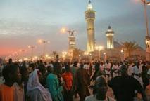 Magal 2014 : Touba fait le plein