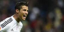 Ligue des Champions - Le Real cartonne, Monaco assure, Messi flambe