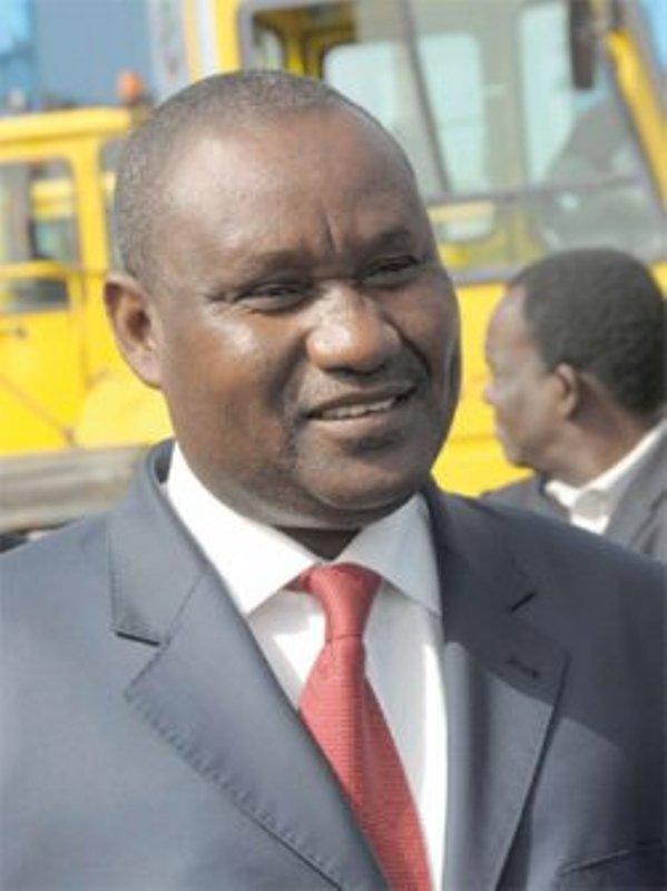 Affaire Bara Sady: le parquet général confirme la Cour d'appel