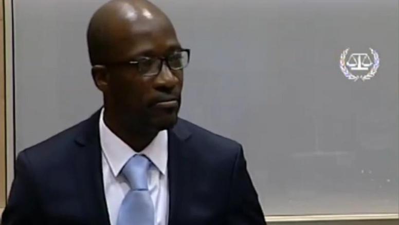 Côte d'Ivoire: assez de preuves pour juger Blé Goudé selon la CPI
