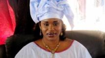 Sokhna Bator, 4ème épouse de Cheikh Béthio Thioune : « J'ai ma maîtrise en Droit mais… »