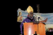 28e édition de la fête patronale de MIPA présidée par le Cardinal Sarr, dimanche