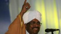 La cour basée à La Haye a inculpé Omar al-Bashir en 2009 pour des crimes de guerre présumés.