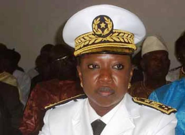 Le Sénégal lance une étude sur la rémunération des agents de l'Etat