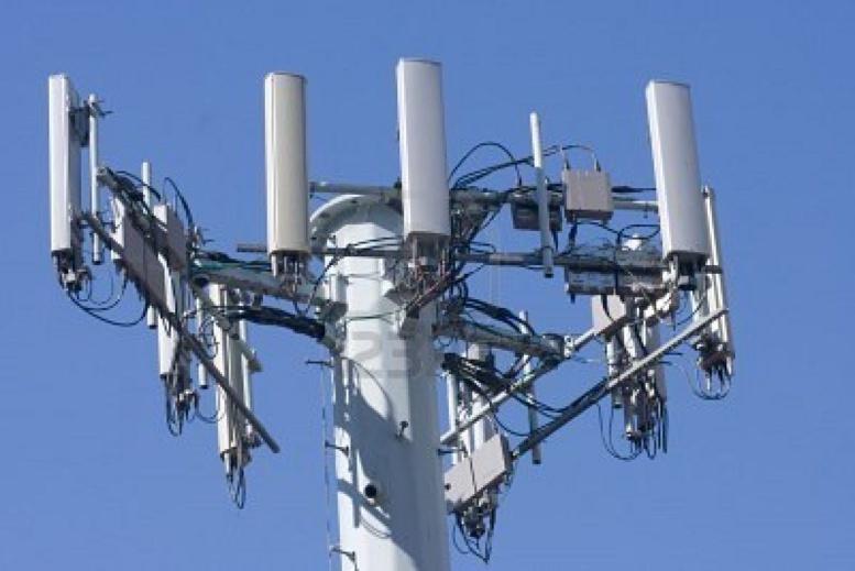 """Contributions-Sénégal: Un marché des télécommunications au comportement """"anormal"""""""