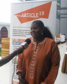 10ème anniversaire de l'assassinat du journaliste Deyda HYDARA : les défenseurs des droits de l'homme réclament toujours justice