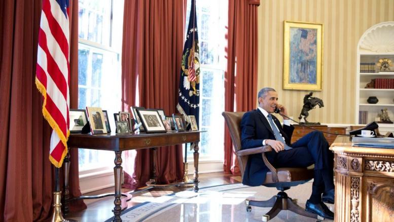Vers un assouplissement des restrictions entre Cuba et les Etats-Unis