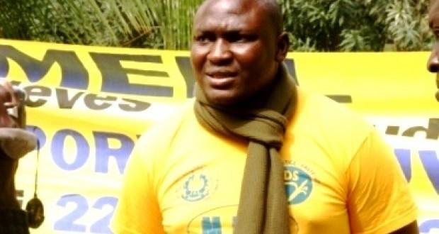 Fronde : Fatou Thiam remplacée, l'Ujtl en ébullition, Me Wade dans tous ses états