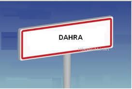 Dahra: le mariage d'une élève de CE2 annulé