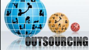 Du développement de l'outsourcing sur les activités de finance de marché au Sénégal