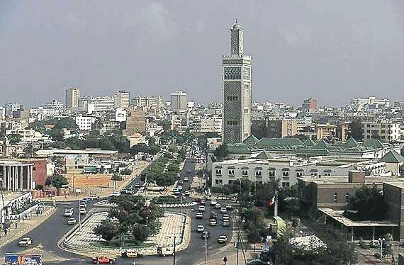 Villes créatives de l'UNESCO : Dakar obtient une place dans la catégorie des arts numériques