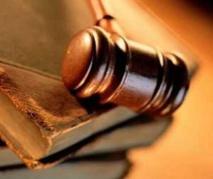 Serigne Saliou, fils de feu Serigne Bara Mbacké, jugé le 29 décembre