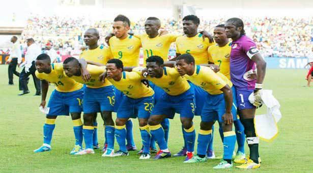CAN 2015- Gabon : La liste attendue le 28 Décembre