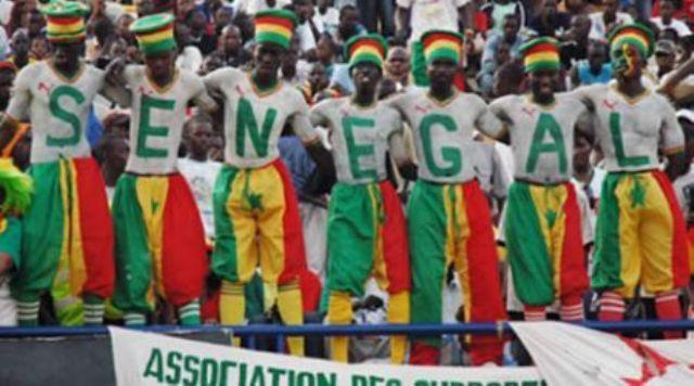 CAN 2015 : Le 12 Gaindé table sur 300 millions pour l'opération Mogomo
