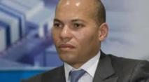 Découverte des commissions rogatoires : Karim Wade et son assurance-vie