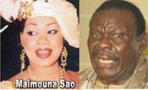 Arrêtée pour ivresse publique, l'ex-épouse de Cheikh Béthio Thioune chassée de Touba