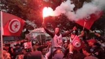 Tunisie: deux meetings pour une fin de campagne sous tension