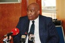 """Arcelor Mittal-Etat du Sénégal: """"L'histoire ne serait pas complète si..."""", Dg Lithos Corporation"""