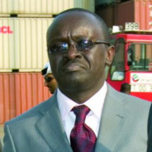 Nommé ministre conseiller : Macky Sall réactive Abdoulaye Diop