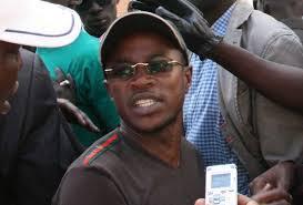 Abdou Mbow : le Ps sera totalement comptable du bilan de Macky SALL en 2017